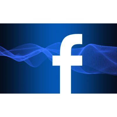 Facebook hirdetés kezdőknek ONLINE workshop